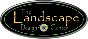 Ladnscape Design Center
