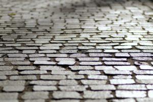 Factors That Help Your Walkways Raise Home Value