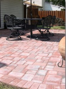How You Should Clean Your Patio