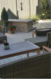 Tips on How You Should Set Up Patio Furniture
