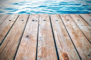 Deck Safety Features to Consider